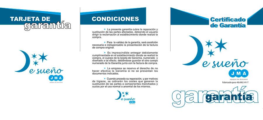 Certificado de garantía colchones-2