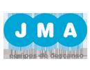 Fabricantes de colchones, tienda muebles Murcia