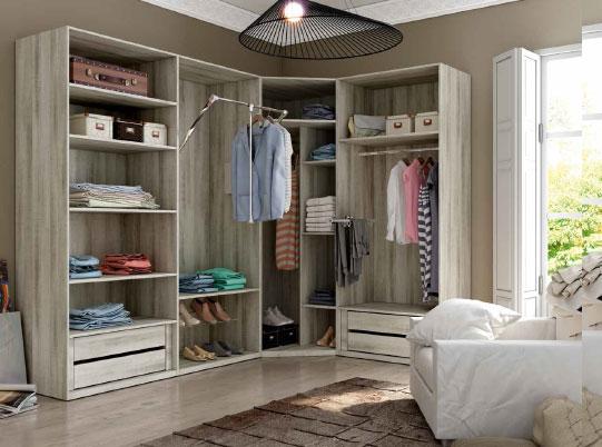 Dormitorio De Matrimonio 27 Fabricantes De Colchones Tienda Muebles Murcia