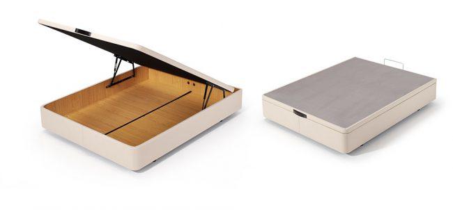canap s archivos fabricantes de colchones tienda muebles murcia. Black Bedroom Furniture Sets. Home Design Ideas