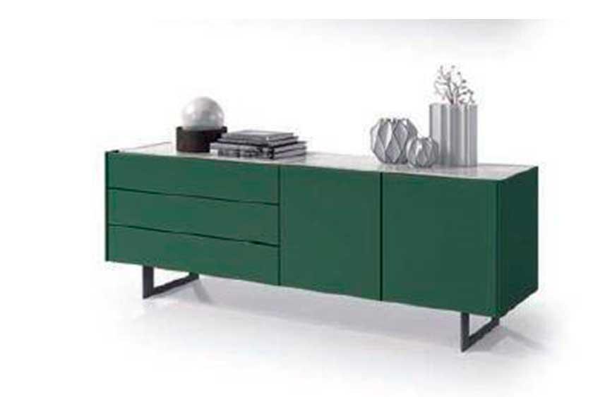 Comedor, mueble auxiliar 18 - Fabricantes de colchones, tienda ...