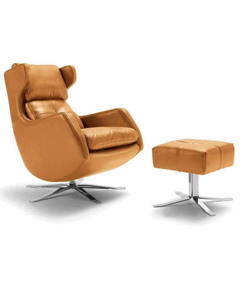 Butaca, sillón descanso 1.2