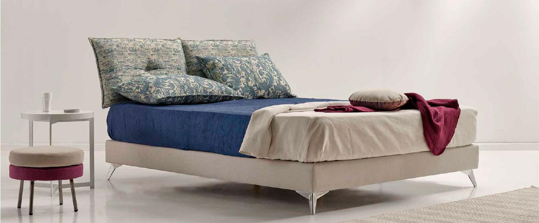 Comprar dormitorios en Murcia, JMA