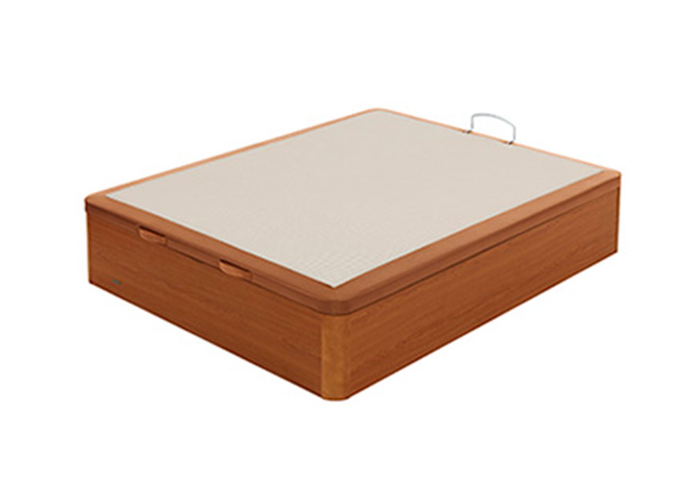 Canapé abatible madera 25